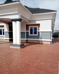 2 bedroom Blocks of Flats House for sale Magboro Obafemi Owode Ogun