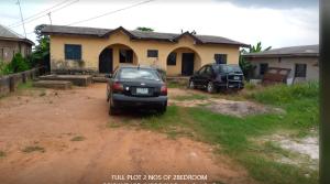 House for rent Ayobo Ipaja Lagos