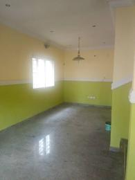 2 bedroom Flat / Apartment for rent Shonibare Estate Maryland Lagos