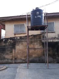 Detached Bungalow House for sale Oluseyi Eleyele Ibadan Oyo