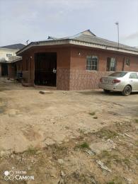 2 bedroom Detached Bungalow for sale Greenleaf Estate Ebute Ikorodu Lagos
