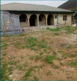 4 bedroom Detached Bungalow House for sale Asolo  Agric Ikorodu Lagos