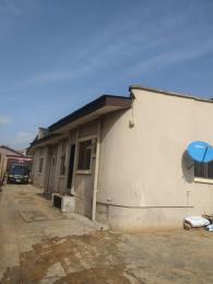8 bedroom Blocks of Flats House for sale Aina Ajayi Estate Abule Egba Abule Egba Lagos