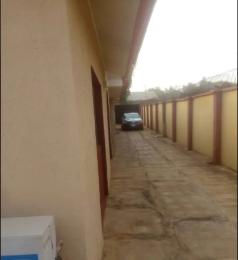 4 bedroom Flat / Apartment for sale Around Iyana Transformer Area, Ofatedo Osogbo Osun