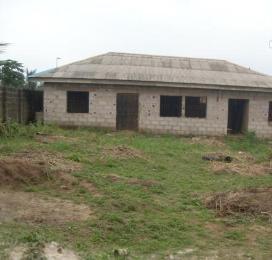 2 bedroom Flat / Apartment for sale Sango road Ifo Ifo Ogun