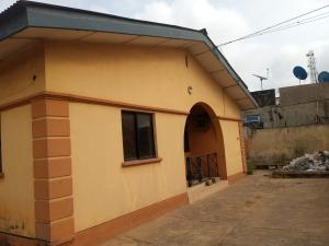 2 bedroom Flat / Apartment for rent MAJOR THOMPSON, G.R.A SAGAMU Sagamu Sagamu Ogun