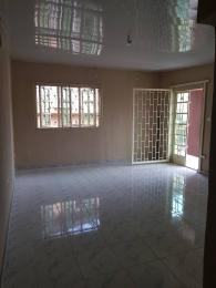 Blocks of Flats House for rent lkosi Ketu Ketu Lagos