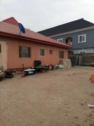 6 bedroom Blocks of Flats House for sale Valley View estate Ebute Ikorodu Lagos