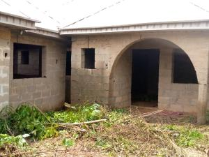 Blocks of Flats House for sale Igberigbe Ikorodu Lagos