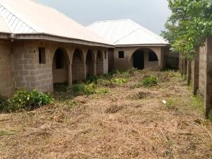 2 bedroom Blocks of Flats House for sale Igberigbe Ikorodu Lagos