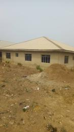 2 bedroom Flat / Apartment for sale Wire and cable Apata Ibadan Oyo