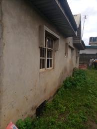 2 bedroom Terraced Bungalow for sale Ayobo Ipaja Lagos