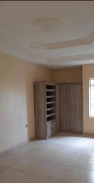 2 bedroom Flat / Apartment for sale Paradise Hill Estate Guzape Abuja