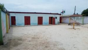 2 bedroom Detached Bungalow for sale Ijede Area Ijede Ikorodu Lagos