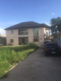 2 bedroom Blocks of Flats House for sale Agodo - Cele Egbe Egbe/Idimu Lagos