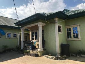 5 bedroom Detached Bungalow for sale Olorunfemi Estate Igando Igando Ikotun/Igando Lagos