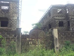 10 bedroom Blocks of Flats House for sale Solebo estate Ebute Ikorodu Lagos