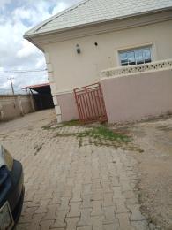 4 bedroom Detached Bungalow House for sale Karu Sub-Urban District Abuja