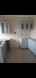 3 bedroom Blocks of Flats for sale Millennium Estate Millenuim/UPS Gbagada Lagos