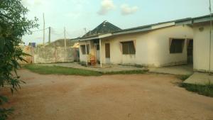 3 bedroom House for sale beckley estate oko-oba Agege Lagos