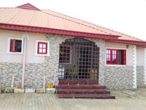 3 bedroom Detached Bungalow House for sale Oloruntobi Estate, Soka Area New Felele Ibadan Ibadan Oyo