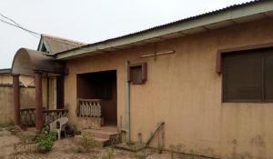 3 bedroom Detached Bungalow House for sale Sabo area Ikorodu Lagos