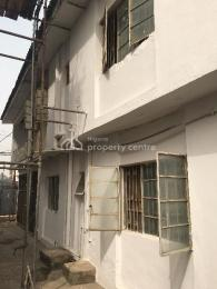 4 bedroom Flat / Apartment for sale  Godwin Way Ire Akari Isolo Lagos