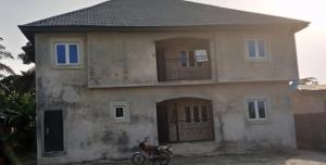 3 bedroom Blocks of Flats House for sale Cele Imedu Awoyaya Ajah Lagos