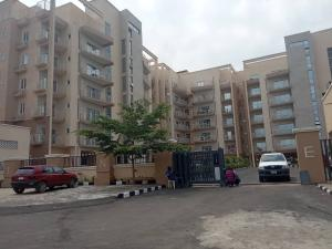 3 bedroom Flat / Apartment for sale Gaduwa Abuja