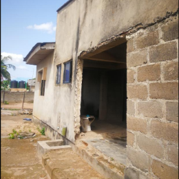3 bedroom Flat / Apartment for sale Ikola command Ipaja Ipaja Lagos