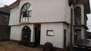 3 bedroom Flat / Apartment for sale Goshen Estate off Idimu Road Egbeda Lagos