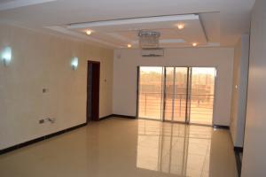 3 bedroom Studio Apartment Flat / Apartment for sale Gaduwa Gaduwa Abuja