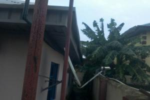 3 bedroom Flat / Apartment for sale Peace state Gowon Estate Ipaja Lagos