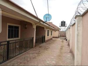 3 bedroom Flat / Apartment for sale Akure Ondo