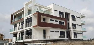 3 bedroom House for sale Mojisola Onikoyi Estate off Banana Island Mojisola Onikoyi Estate Ikoyi Lagos