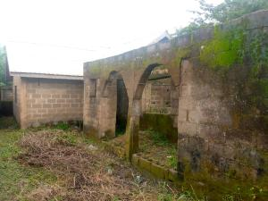 Detached Bungalow for sale Ire Akari, Idi Oya Akala Express Ibadan Oyo