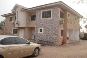 2 bedroom Blocks of Flats House for sale New Bodija  Bodija Ibadan Oyo