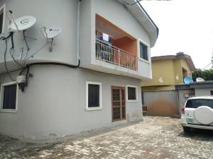 Blocks of Flats House for sale Ogudu GRA Ogudu Lagos