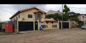 3 bedroom Blocks of Flats House for sale Atunrase Estate, Gbagada Lagos