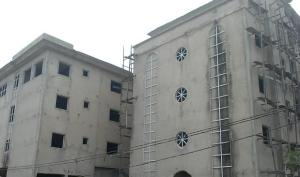 Flat / Apartment for sale Kano Dawakin Tofa Kano