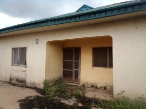 3 bedroom Flat / Apartment for sale w Ikosi-Ketu Kosofe/Ikosi Lagos