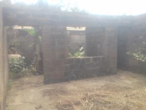 3 bedroom Blocks of Flats House for sale Lambe Ogun State Ado Odo/Ota Ogun