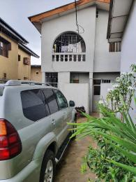 6 bedroom Flat / Apartment for sale Ajao Estate Anthony Village Maryland Lagos