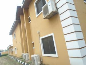 4 bedroom Detached Duplex House for rent UTAKO Utako Abuja