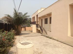 6 bedroom House for rent   Bodija Ibadan Oyo