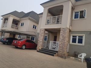 5 bedroom Detached Duplex House for sale Kado Kuchi Kado Abuja