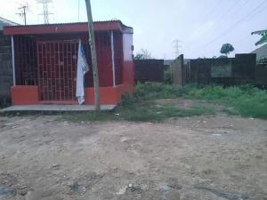 1 bedroom mini flat  Flat / Apartment for sale Ipaja Area Of Alimosho Local Govt. Ipaja Ipaja Lagos