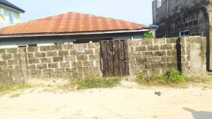 2 bedroom Flat / Apartment for sale Fidisco Estate Abijo Abijo Ajah Lagos