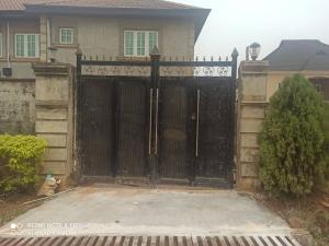 3 bedroom Flat / Apartment for rent Chief Rotimi Williams Estate Aka (kayfarms Estate), Iju (not Far From Ogba Axis) Iju Lagos