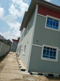 1 bedroom mini flat  Self Contain Flat / Apartment for rent Thera Annex Sangotedo Lagos